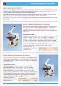 C:Documents and SettingsDaveMy ... - Microscopy-UK - Page 6