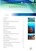 Buku Pelan Strategik JTLM 2011-2015 - Jabatan Taman Laut ... - Page 2