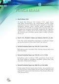 Buku Pelan Strategik JTLM 2011-2015 - Jabatan Taman Laut ... - Page 7