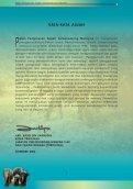 Pelan Pengurusan Gajah Semenanjung Malaysia - Department of ... - Page 7