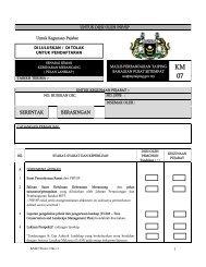 Pelan Lanskap.pdf - Majlis Perbandaran Taiping
