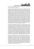 5.0 Pelan Pelaksanaan - JPBD Semenanjung Malaysia - Page 7