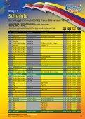 Kemasik-Kuala Terengganu Map - Le Tour de Langkawi - Page 3