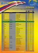 Kemasik-Kuala Terengganu Map - Le Tour de Langkawi - Page 4