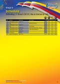 Kemasik-Kuala Terengganu Map - Le Tour de Langkawi - Page 5