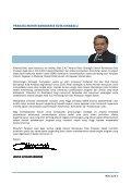 Pelan Strategik DBKK 2011-2015 - DBKK - Sabah - Page 4