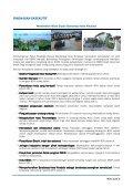 Pelan Strategik DBKK 2011-2015 - DBKK - Sabah - Page 5