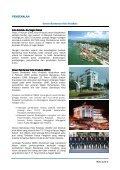 Pelan Strategik DBKK 2011-2015 - DBKK - Sabah - Page 6