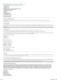 AGB als PDF herunterladen - 1A-PC-Shop