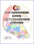 Pelan Tindakan Bencana (Luaran) - Hospital Sultanah Aminah ... - Page 2