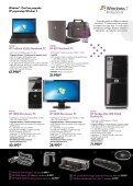 Pogledajte! - Novi HP katalog! - Page 2