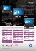 Pogledajte! - Novi HP katalog! - Page 4