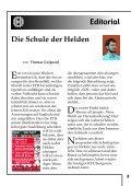 Blitz 11 02 - amiv blitz - ETH Zürich - Seite 3