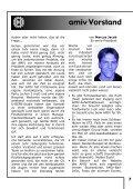 Blitz 9 02 - amiv blitz - ETH Zürich - Seite 7