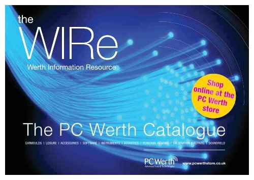 Best Quality MEDIUM Grade Steel Wire Wool 170g New in Packet /& Made in UK!
