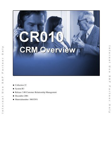 CR010-Overview.