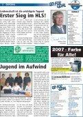 STADIONZEITUNG 6 - Seite 3