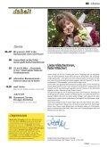 UNSERE STADT PUTZT SICH HERAUS - Villach - Seite 3