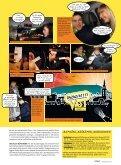 UNSERE STADT PUTZT SICH HERAUS - Villach - Seite 7