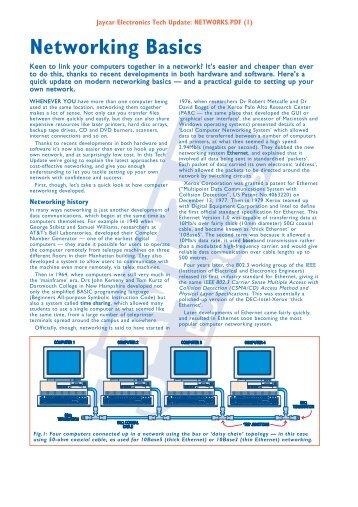 Jaycar Electronics Catalogue Pdf