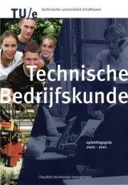 full-text - Technische Universiteit Eindhoven
