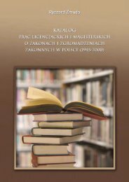 Show publication content! - FIDES Digital Library - Federacja ...