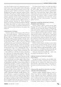 moters dubens organų nusileidimas. šiuolaikinis požiūris - Page 3