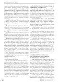 moters dubens organų nusileidimas. šiuolaikinis požiūris - Page 4