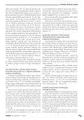 moters dubens organų nusileidimas. šiuolaikinis požiūris - Page 5