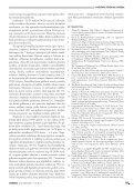 moters dubens organų nusileidimas. šiuolaikinis požiūris - Page 7