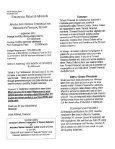 SHARED MINISTRY NEWS - Jerusalem Western Salisbury Church - Page 7