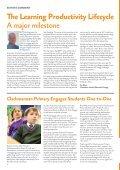 promethean-news-e12-v10 - Page 2