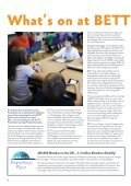 promethean-news-e12-v10 - Page 4