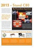 promethean-news-e12-v10 - Page 5