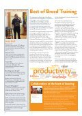 promethean-news-e12-v10 - Page 6