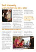 promethean-news-e12-v10 - Page 7