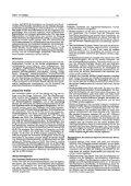 Stabilisiertes NADH [ENADAGD] verbessert die - La Vie - Page 2