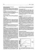 Stabilisiertes NADH [ENADAGD] verbessert die - La Vie - Page 3