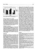 Stabilisiertes NADH [ENADAGD] verbessert die - La Vie - Page 4