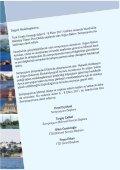Kurs 1 - Türk Toraks Derneği - Page 2