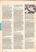 Sahibi Sorumju Yazı İşleri Müdürü - Page 6