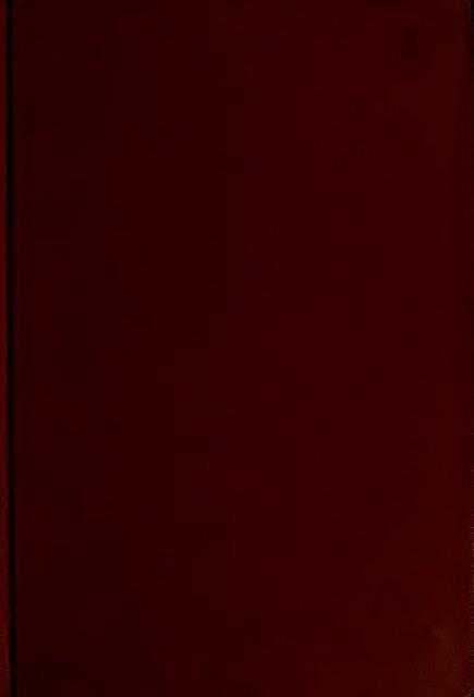 NANI BERRETTO estremità Berretto Rosso di maschi Nano