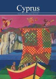 CyprusToday, January-March 2011 (1.4 MB).pdf