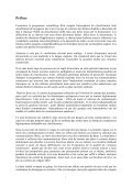 Actes - Société Francophone de Classification - Page 5