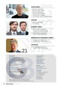 WCIĄŻ - Głos Biznesu - Page 4