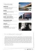 WCIĄŻ - Głos Biznesu - Page 5