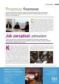 WCIĄŻ - Głos Biznesu - Page 7