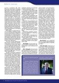 spis treści - CTT AGH - Page 5