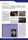 spis treści - CTT AGH - Page 7