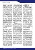Newsletter dla Przedsiębiorców - grudzień 2011 - CTT AGH - Page 5